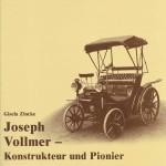 Vollmer Buchtitel Deutsch